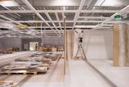 IKEA bez českého dřeva. Výrobci žádají nápravu
