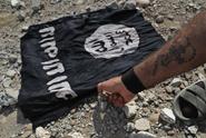 Existuje seznam atentátníků, v Evropě zatím nejsou