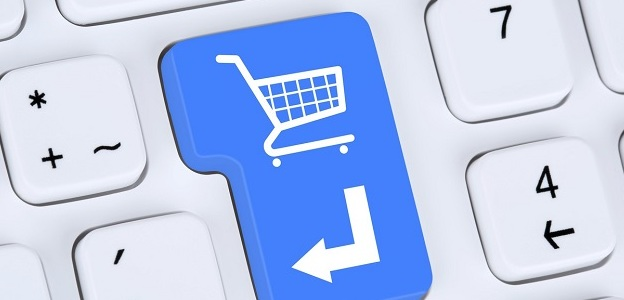 Češi utratili v e-shopech desítky miliard. Roste nákup jídla a ... b86a331893
