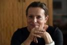 Končící předsedkyně Energetického regulačního úřadu Alena Vitásková.