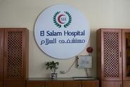 Zraněná Češka v Egyptě je ve stavu klinické smrti