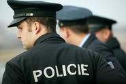 Udělujete málo pokut, vyčítal ředitel policie svým strážníkům