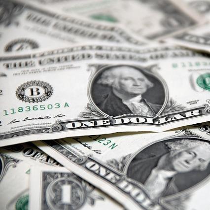 Nebankovni pujcky nachod na ruku kriz