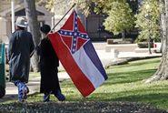 Otázky a odpovědi: proč konfederační symboly vyvolávají kontroverze