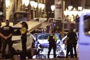 Žena přežila tři teroristické útoky během tří měsíců