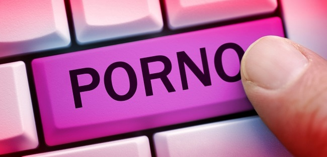 blondýna pornohvězda prsa