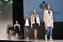 Mezinárodní veletrhy módy Styl a obuvi a koženého zboží Kabo.