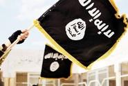 Maročtí extremisté z IS jsou rizikem na prahu Evropy