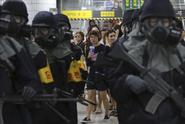 KLDR mluví o tajné smrtící zbrani. Američanům hrozí odplatou