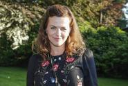 Marta Jandová přiznala, že touží po dalším dítěti
