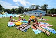 Do Česka se vrátí tropy. O víkendu má být až 34 stupňů