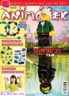 Animáček