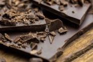 """""""Je ostuda EU, že tatáž káva je v Německu aromatičtější a čokoláda chutnější!"""""""