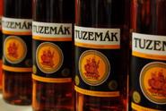 Český rum v ohrožení. Obsahuje rakovinotvornou látku, tvrdí Brusel