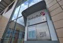 Babybox (ilustrační foto).