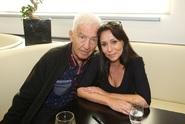 Heidi Janků už ví, kde pohřbí svého zesnulého manžela