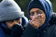 Co je s migranty, kteří v Evropě před časem zažádali o azyl