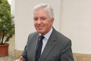 Nejlepší český plastický chirurg Jan Měšťák ukázal svou chalupu