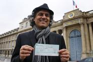 Francouz chce platit pokuty za muslimky v Rakousku. Ministr nesouhlasí