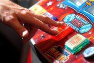 Registr gamblerů nabírá zpoždění, bude nejdřív za dva roky