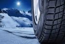 Blíží se zimní období, tedy i čas přezouvání pneumatik (ilustrační foto).