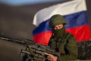 Jak porazit Rusy v hybridní válce? Američané vydali příručku