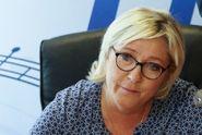 AfD gratulovala Le Penová, Wilders i Strache