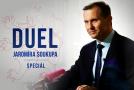 Duel Jaromíra Soukupa - speciál.