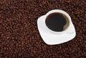 Mezinárodní den kávy oslaví 68 brněnských kaváren (ilustrační foto).
