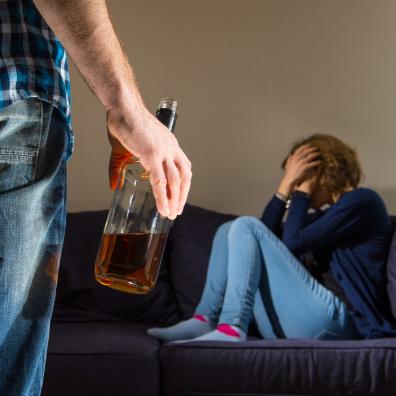 Как можно принудительно лечить от алкоголизма