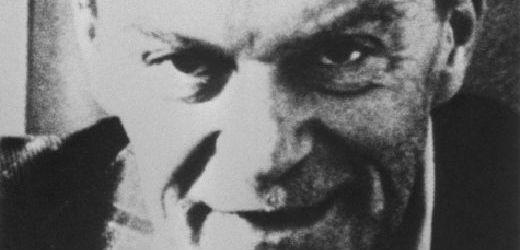 Ivan Blatný.