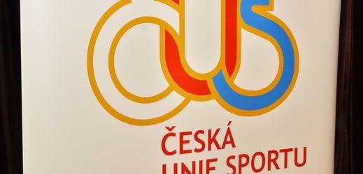 Česká unie sportu (ilustrační foto).