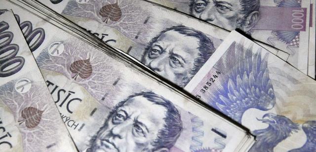 Nebankovní půjčky firmám quechua