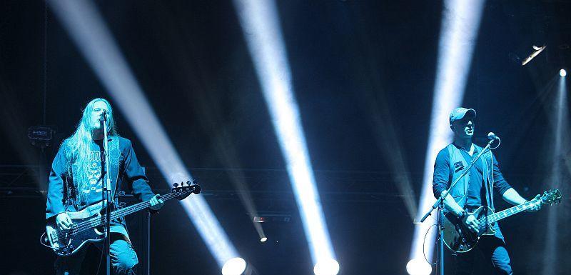 Kabáti vyráží na velké turné. Představí album i největší hity  ffdf93c9f22