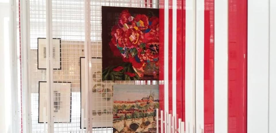 Moravska Galerie Pronajima Zajemcum Kresby Ci Grafiku Tyden Cz