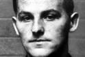 Adolf Opálka, narozen 4. ledna 1915 v Resicích u Moravského Krumlova. Povýšen in memoriam 1.12.1945 na štábního kapitána pěchoty, vyznamenán válečným křížem 1939.