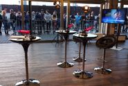Velká předvolební debata již dnes na TV Barrandov