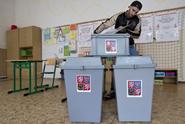 Volby jsou tu. Jak zakroužkovat oblíbence? Co udělat, aby hlas nepropadl