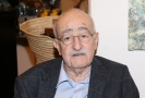 Juraj Herz.
