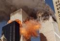 Teroristický útok z 11. září 2001.
