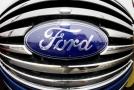 Ford se chystá v příštím roce k útoku na stupně vítězů (ilustrační foto).