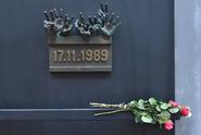 Slováci si výročí většími akcemi nepřipomínají