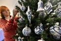 Letošní vánoční trendy jsou prý velmi odvážné.