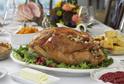 VUSA se během Dne díkůvzdání spořádá až kolem 50 milionů krocanů.