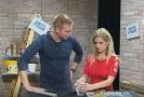 Barrandovští kutilové Adam a Lucie ukážou další vychytávku.