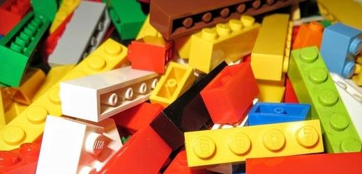 Dánský výrobce stavebnic Lego vyhrál v Číně spor o autorská práva.