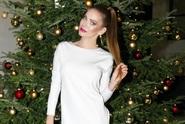 Vánoce Andrey Verešové: přes den půst a večer velká hostina