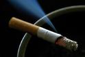 V České republice začal v květnu roku 2017 platit protikuřácký zákon, který zapovídá kouření v barech a restauracích, kulturních zařízeních a na zastávkách veřejné dopravy.