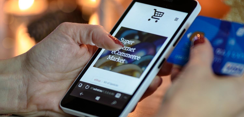 acf3481d9ad Kdo nemá e-shop připravený pro mobily