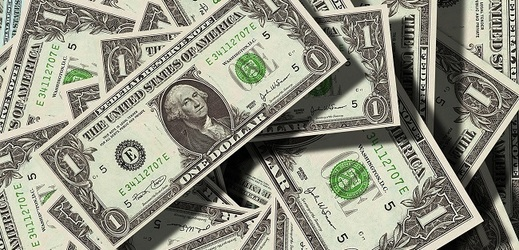 Dvacetiletý Američan Shane Missler z Floridy vyhrál v loterii 451 milionů dolarů.